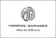 mg-badge-banner